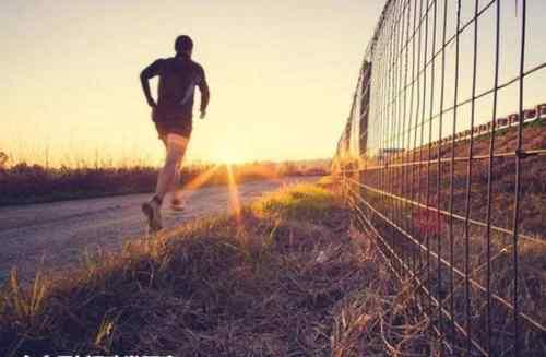 运动的最佳时间 一天之中,什么时候锻炼最好,各自有什么优缺点呢?