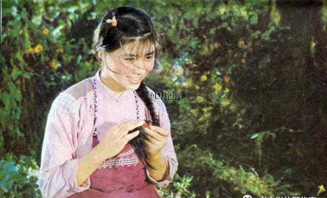 迟蓬 猜猜看︱难忘的86版《西游记》,这是哪两位演员呢?
