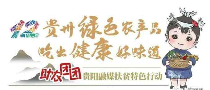 甘甜 助农团团|茶叶产业巡礼:给家人的一杯好茶,香醇馥郁,浓香甘甜