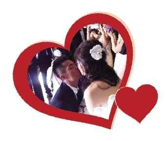 林丹和谢杏芳 谢杏芳长腿迷倒林丹 两人8年爱情长跑大揭秘