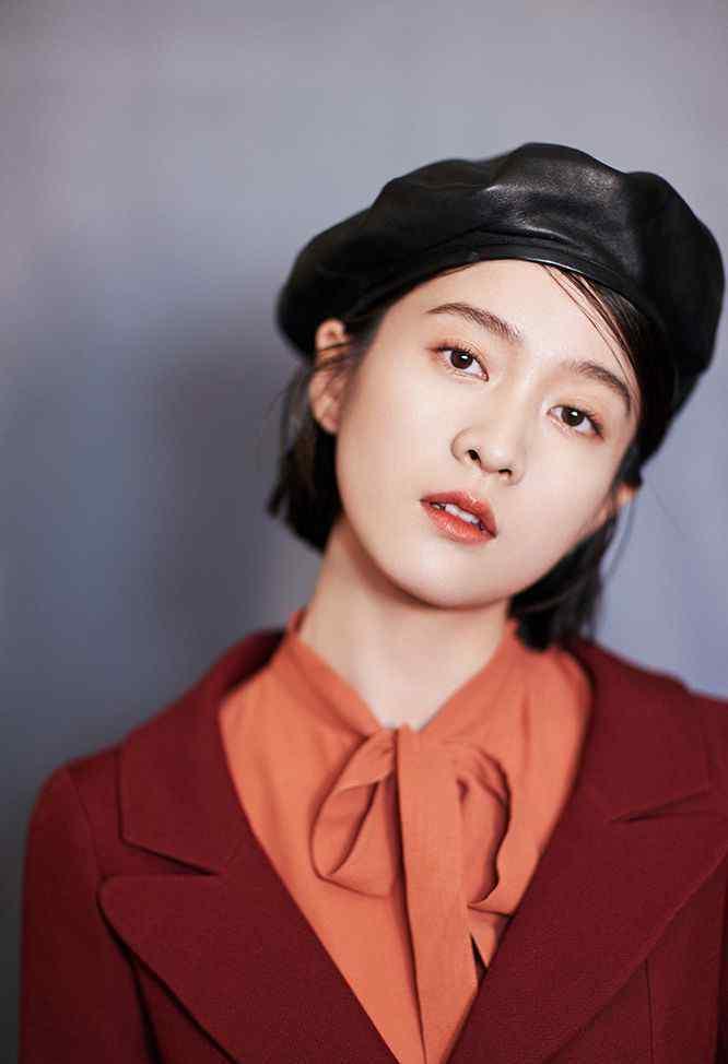 永乐英雄儿女传 中国新星的精湛演技却给该片导演乃至演员留下了深刻的印象