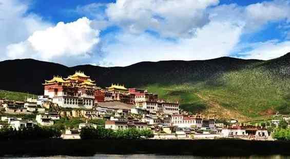 云南省有几个市 云南未来重点发展城市及城市排名