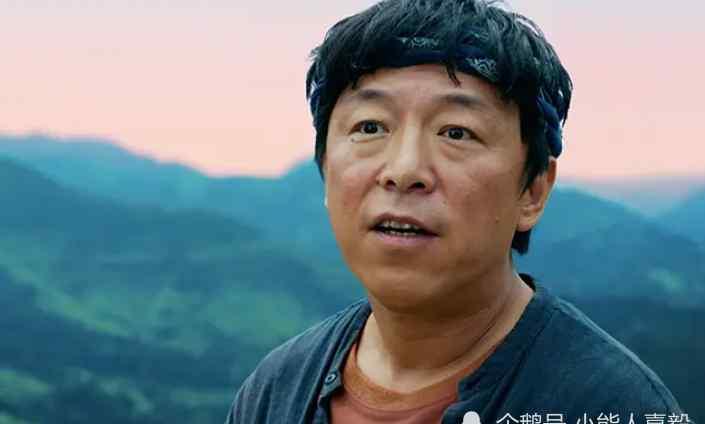 黄渤的最新电影 投资30亿,黄渤新电影未映已先火,票房有望超《战狼2》