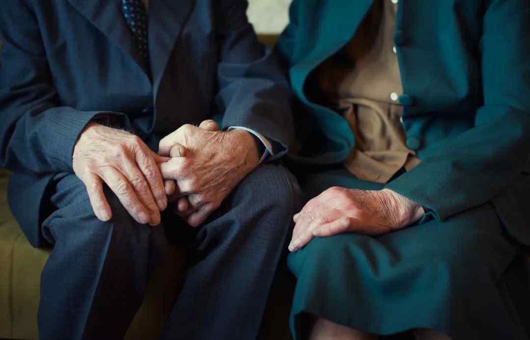 中老年性生活 中国老年人性生活真相