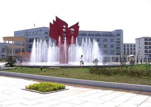 芜湖gdp 安徽各市经济gdp排名,安徽各市人均gdp排名