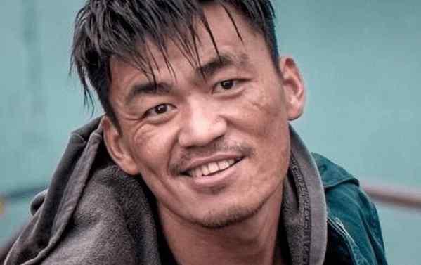 冯青 王宝强要结婚?疑似新女友冯青曾夜会4名小鲜肉,人设备受质疑