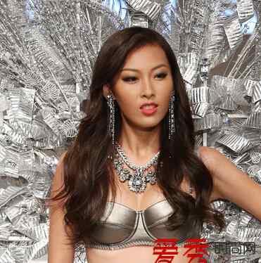 许乃蜻 19岁河南选手许乃蜻环球小姐夺冠 魅力选手