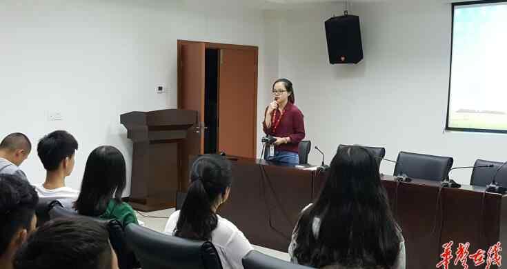 湖南警察学院贴吧 2016湖南(秋季)百公里线下招募点确定