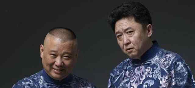 """冯巩老婆 62岁冯巩""""隐藏""""36年的老婆,竟是我们熟悉的她,难怪一直无绯闻"""