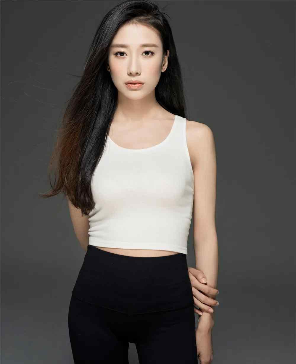 吴刚演员 阎隽溪是谁?一个让吴刚和雷佳音都上头的女演员