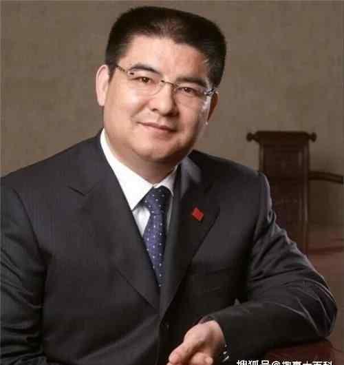 """陈光标做什么的 消失的""""中国首善""""陈光标曾豪捐20亿 如今在干什么"""