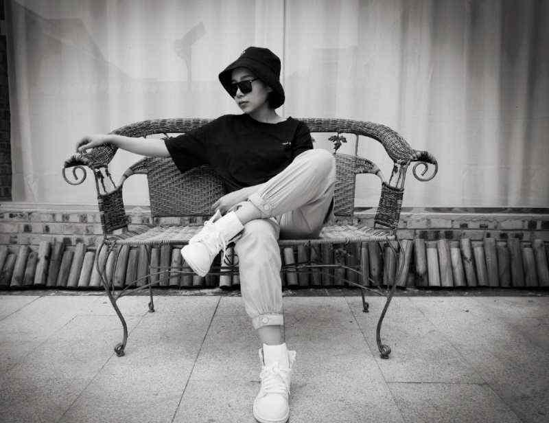 歌手李倩 李倩女歌手是一位全新创作型歌手