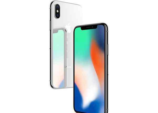 五一苹果手机会降价吗 iPhone终于降价了!明年还值得买iPhoneX吗?