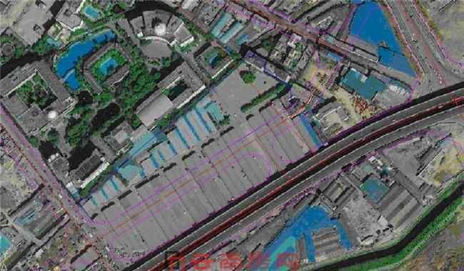 云安阳光城 西南木材市场外迁安宁 云安会都二期有望进入实质开发阶段