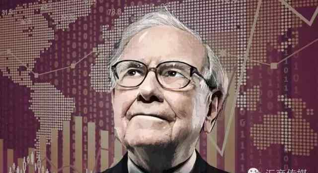 """鲍尔森 六位金融大鳄及投资大师""""最牛""""的一次投资"""