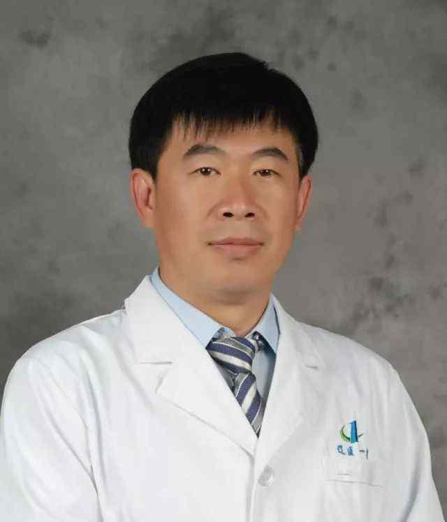 fai 骨科医生能力提升必看:FAI的诊断和治疗