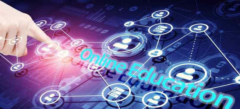 易知科技 易知教育:在线教育免费课程的背后