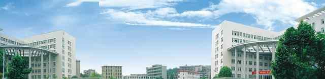 湖北师范学院分数线 湖北师范大学2019年录取分数线