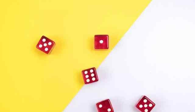 营销方案 『营销策略』国庆将至!8个可复制营销方案,来看看