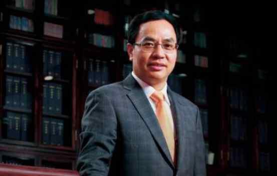 汉能集团 四个月内70次被列为被执行人 汉能未来的路该何去何从?