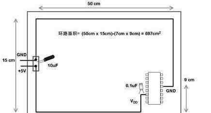 模拟电路与数字电路 模拟电路和数字电路PCB设计的区别
