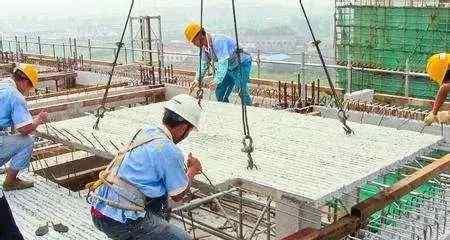 工程复工报告 复工进行时,复工报告的这些问题都解决了吗?