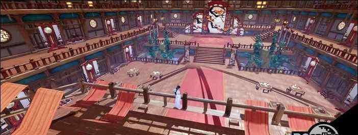 剑侠世界3官网 剑侠世界3什么时候出 剑侠世界3上线时间